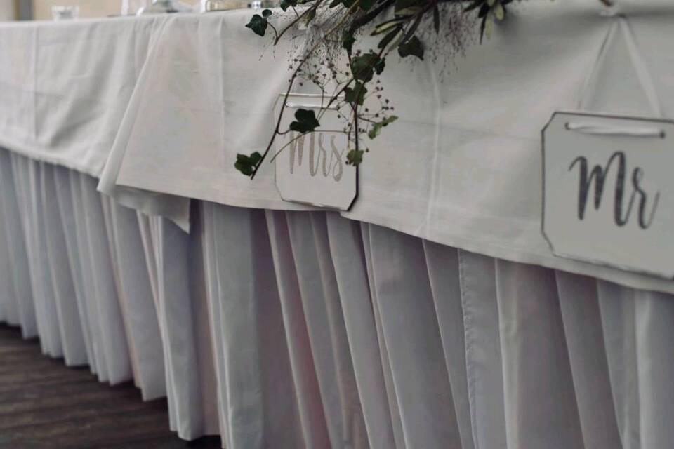Verleih Hochzeit, Geburtstag,  Feier, Party, Garten, Zelt, Möbel in Bremen - Mitte