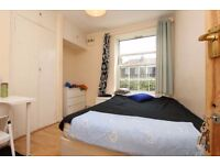 ** Elephant and Castle 3 Double Rooms ! BILLS INCLUDED