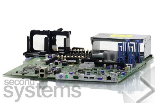 HP Proliant DL380 G3 Server Xeon CPU VRM Power Module 12V 290560-001 266284-001