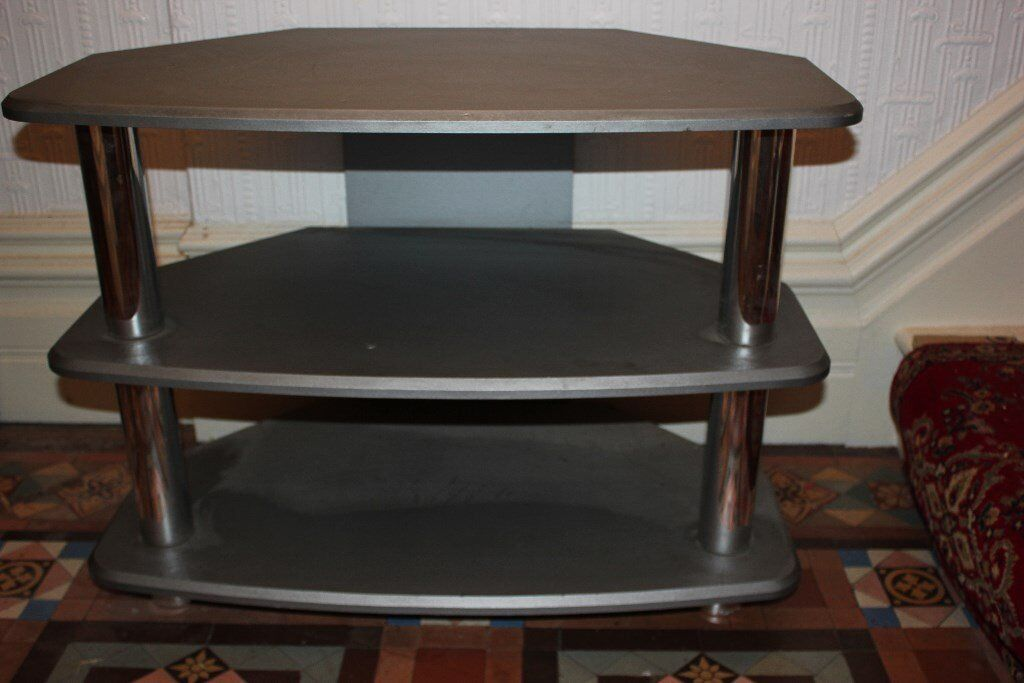 television table/stand