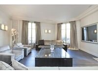 STUNNING Luxurious Refurbished Apartment for sale in PARIS 16th