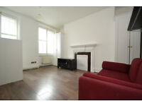 Recently refurbished studio with all bills included located on Doughty Street, Bloomsbury