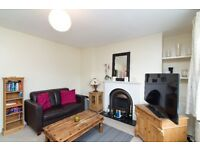 Three double bedroom flat to rent in Islington N1