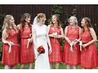Reportage Wedding Photography * GUMTREE OFFER * ALL DAY PACKAGE £650 *