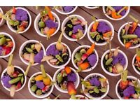 Freelance Event Chefs Required for Award Winning Event Caterer