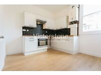 THREE BEDROOM flat in CAMDEN (No living room) available now, FURNITURE ON REQUEST, MARCH MOVE IN!