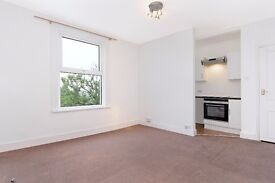 Beautiful spacious studio flat in Crystal Palace/Gipsy Hill. Furnished.