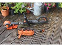 Gardena High-cut Electric Hedge Trimmer