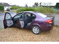 Immaculate, reliable Proton Gen 2 - one careful lady owner. Very low mileage and 12 months MOT.
