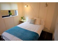 🏠En-Suite Room to rent in Worksop Rooms available to let🏠