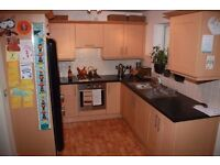 TO LET 3 Bed Hedon