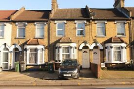 THREE BEDROOM REFURBISHED HOUSE WITH OFF STREET PARKING!