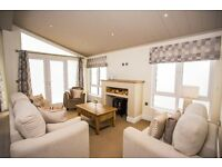 Lodge For Sale. Isle of Wight