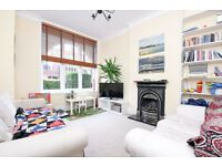 NEW!Two bedrooms*Bright and airy reception room*Fully fitted modern kitchen dining room* BARCOMBE