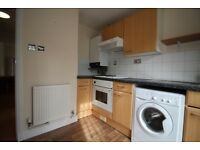 Self Contained studio flat to rent on Evington Road, off London Road - LE2