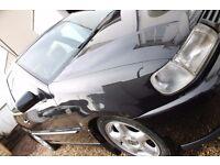Rare Volkswagen Polo 6N1 16V 1999