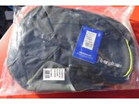 Berghaus 15L Rucksack (New with tags)