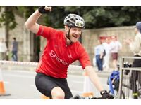 Volunteer Photographer required at RideLondon