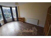 2 double room flat in Muswell Hill Broadway, Near the many amenities of Muswell Hill!!