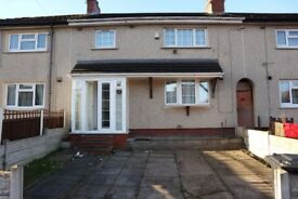 Ivy Road, Dudley, DY1 3NU
