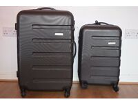john lewis suitcase set second handed