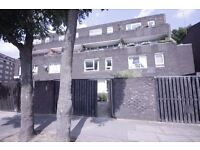 LOOKING FOR A 4 BEDROOM FLAT TO RENT GOT THE PERFECT FLAT FOR YOU CALL ME NOW TO ARRANGE A VIEIWNG