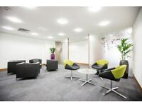 Office Space To Rent - Shortlands, Hammersmith, London, W8 - Flexible Terms !