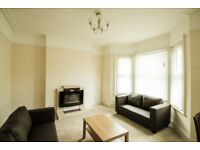 2 bedroom flat for rent Ideal for single and couple available now call now for a viewing