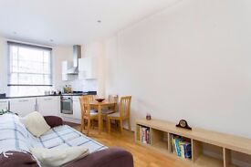 2 Bed - £350 per week- Camden/ Kentish Town - Fully Furnished - Avail Now