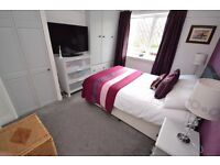3 bedroom house in COULSDON