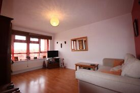 WALTHAMSTOW VERY LARGE 1 BED FLAT AVAILABLE NEW YEAR