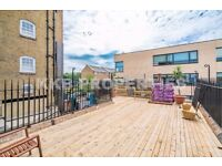 SE1 WAREHOUSE CONVERSION 2 BEDROOM FLAT