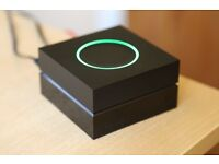 Gramofon Wifi Music Player. Brand New