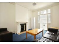 HMO Approved - Six double bedroom house on East Dulwich Grove, East Dulwich SE22