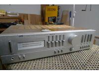 JVC AX-4 SUPER A stereo amplifier