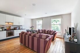 Superb 2 Double Bed Maisonette in Leafy Highbury