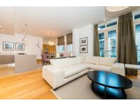 @ STUNNING TWO BEDROOM PERIOD CONVERSION IN THE HEART OF ALDGATE - 24HR CONCIERGE - DESIGNER FURNISH