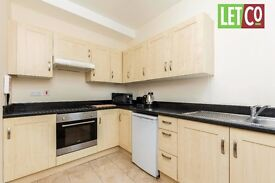 ROOMS TO LET IN NEWLY RENOVATED HOUSE / BILLS INCLUDED / FULLY FURNISHED