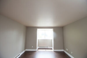 Rent a Bright 2 Bedroom Unit Near Downtown Kingston Today!