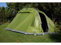 Vango Skye II Air 500 Tent