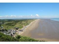 Static Caravan For Sale In West Wales *Perfect For Dog Owners*