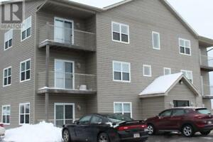1100 Somerset Street Unit# 6 Saint John, New Brunswick