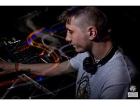 MUSIC PRODUCTION,DJ, Piano & Theory Tuition, Beginner-Advanced