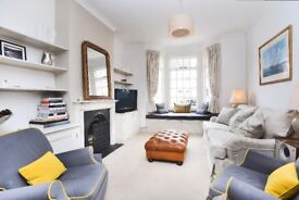 Inman Road - a Four bedroom property to rent
