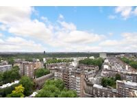 !!! DON'T MISS OUT THIS FANTASTIC THREE BEDROOM FLAT !!! AVAILABLE NOW !!!