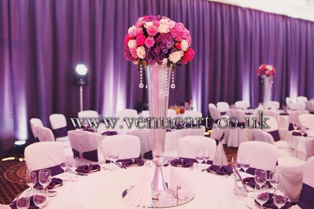 Luxury Wedding Event Decorations Luxury Wedding Stage Wedding