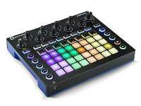 Novation Circuit as new boxed