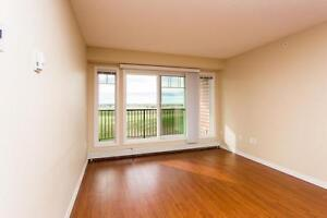 Two Bedroom/Two Bathroom For Rent at Nevada Place - 32 Nevada...