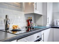 Short stay accommodation from one bedroom apartments to luxury detached villas