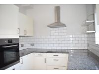 Massive 3 Double Bed House, 2 Receptions + Private Garden, Peckham SE15 - Perfect For Sharers/Family